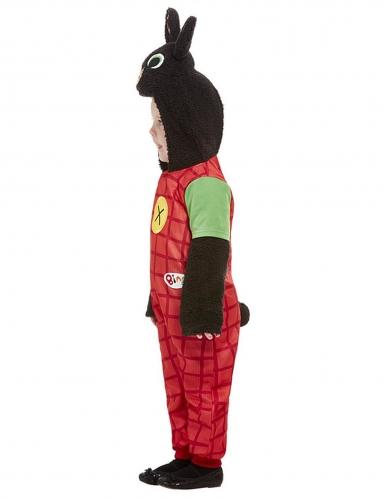 Luxe Bing™ kostuum voor kinderen-1