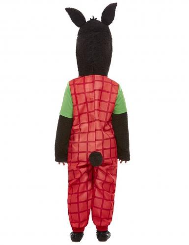 Luxe Bing™ kostuum voor kinderen-2