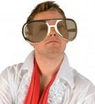 Reuzebril rockster