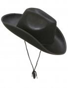 Cowboyhoed voor volwassenen