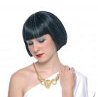 Cleopatrapruik voor dames