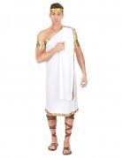 Grieks kostuum voor mannen