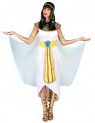Egyptische koningin outfit voor vrouwen Groningen