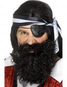 Piratenbaard voor volwassenen
