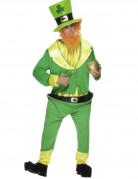 Iers kostuum voor mannen
