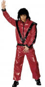 Michael Jackson™-outfit voor mannen