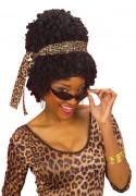 Afropruik voor dames
