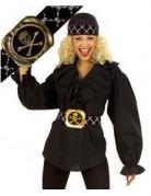 Piratenriem voor dames