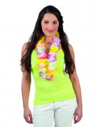 Sunshine Hawaïaanse halsketting