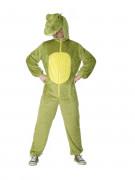 Krokodillenpak voor volwassenen