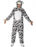 Dalmatiërpak voor volwassenen