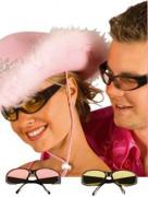 Trendy bril voor volwassenen