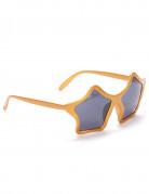 Sterrenbril voor volwassenen