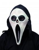 Moordenaarsmasker voor mannen Halloween