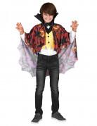 Halloween vampier kostuum voor jongens