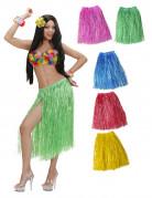Hawaïaanse rok voor volwassenen