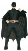 Batman Begins™-kostuum voor volwassenen