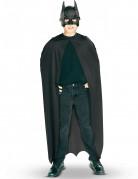 Batman™-set voor jongens