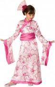 Kostuum van een Chinese voor meisjes