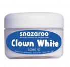Clownsmake-up van Snazaroo