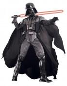 Darth Vader™ Star Wars™ kostuum voor volwassenen (collector
