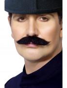 Politieagentensnor voor volwassenen