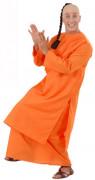 Tibetaanse monnik Dalai Lama kostuum voor mannen
