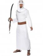 Kostuum Lawrence of Arabia™ voor mannen