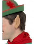 Kerst elf oren voor volwassenen