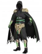 Magere Hein-kostuum voor volwassenen Halloween