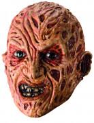 Freddy Krueger™ Halloweenmasker voor volwassenen