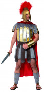 Luxe Romeinse centuriokledij voor mannen