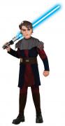 Anakin Skywalker Star Wars™ kostuum voor jongens