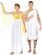 Griekse koppel kostuum voor volwassenen Apeldoorn