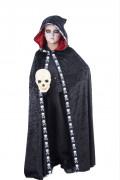 Halloweencape voor kinderen
