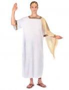 Romeinse keizer kostuum voor mannen Beneden Leeuwen