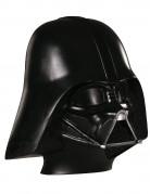 Darth Vader™ masker uit Star Wars™ voor volwassenen/kinderen