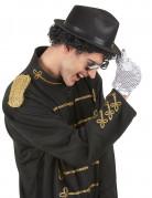 Michael Jackson™-kit voor volwassenen