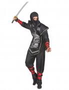 Ninjapak voor mannen