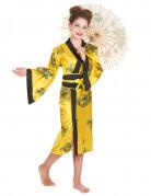 Chinees kostuum voor meisjes Maastricht