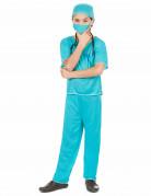 Chirurgenpak voor jongens