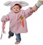 Konijn kostuum voor kinderen