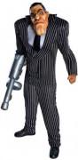 Scareface Big Bruizer™-kostuum voor mannen