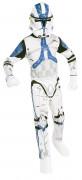 Star Wars™ Clone Trooper kostuum voor jongens