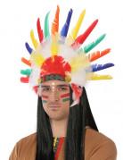Indianen tooie voor volwassenen