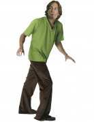 Sammy™-kostuum uit Scooby voor mannen