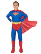 Superman™-kostuum voor jongens Weert