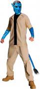 Jake Sully™ kostuum uit Avatar voor mannen
