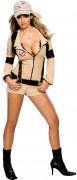Ghostbuster™-kostuum voor vrouwen