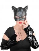 Catwoman™-set voor vrouwen